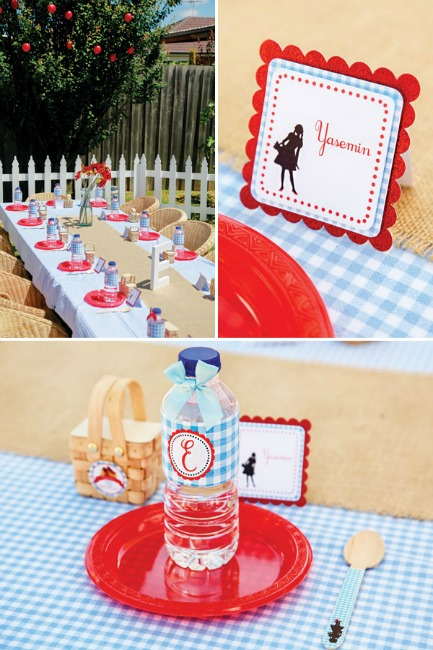 5-dyorothy-inspired-tablescape