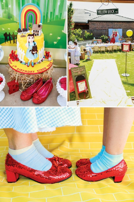 7-ruby-red-slippers