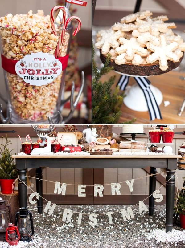 snowflake-peppermint-popcorn-merry-christmas